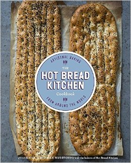 Hot Bread Kitchen Image